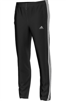 Adidas Men's Tapered Field Pants