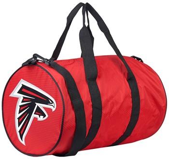 Atlanta Falcons Roar Duffle Bag