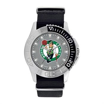 Boston Celtics Men's Starter Watch