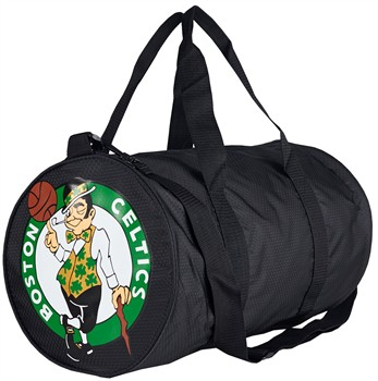 Boston Celtics Roar Duffle Bag