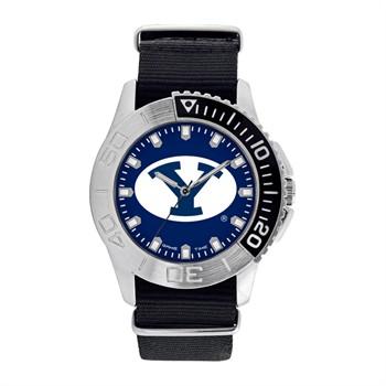 BYU Cougars Men's Starter Watch