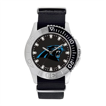Carolina Panthers Men's Starter Watch
