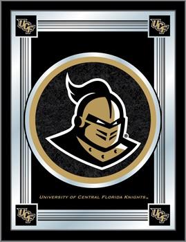 ucf knights baseball logo - photo #20
