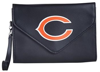 Chicago Bears Gibson Wristlet