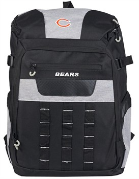Chicago Bears Franchise Backpack