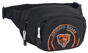Chicago Bears Sweetspot Fanny Pack