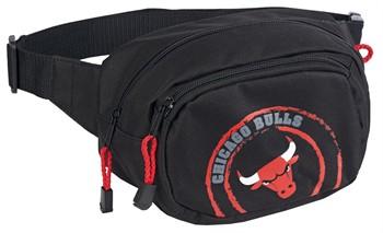 Chicago Bulls Sweetspot Fanny Pack