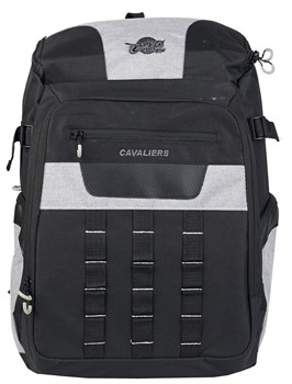 Cleveland Cavaliers Franchise Backpack