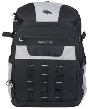 Denver Broncos Franchise Backpack