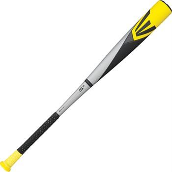 Adult Aluminum Baseball Bat 109