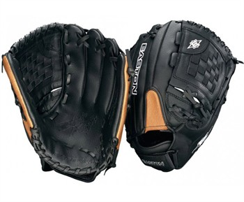 "Easton Black Magic 13"" Softball Glove - Left Hand Throw"