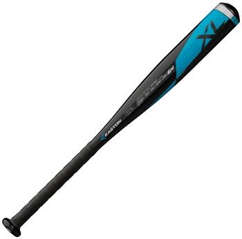 Easton TB17XL10 Tee Ball Bat (-10)