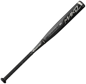 Easton YB17MK11 MAKO Beast Youth Baseball Bat (-11)
