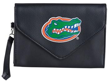 Florida Gators Gibson Wristlet