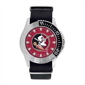Florida State Seminoles Men's Starter Watch