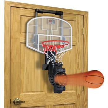 Franklin Shoot Again Indoor Basketball Hoop