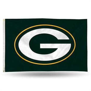 Packers tailgate coupon code