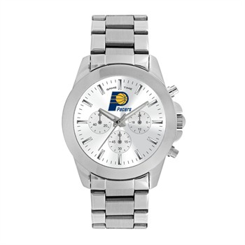 Indiana Pacers Ladies Knockout Watch