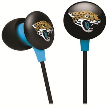 Jacksonville jaguars ihip earbuds for International decor outlet jacksonville