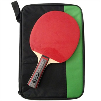 Joola Falcon Table Tennis Racket & Case