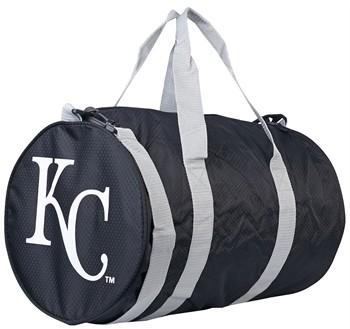 Kansas City Royals Roar Duffle Bag