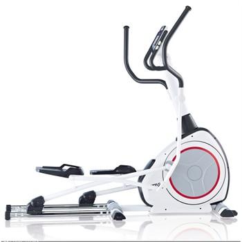 kettler elyx 1 elliptical trainer. Black Bedroom Furniture Sets. Home Design Ideas