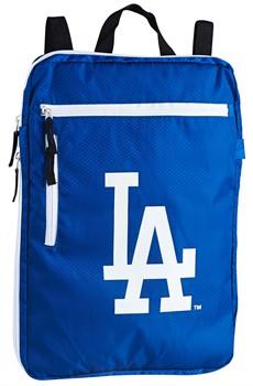 Los Angeles Dodgers Wide Backsack