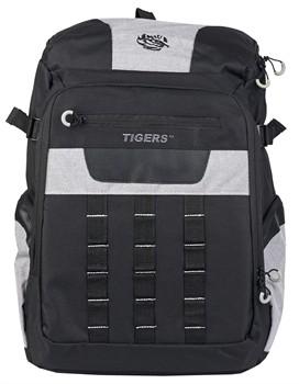 LSU Tigers Franchise Backpack