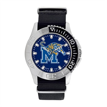 Memphis Tigers Men's Starter Watch