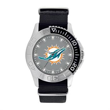 Miami Dolphins Men's Starter Watch