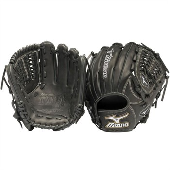 "Mizuno GMVP1154P MVP Prime 11.5"" Infield Baseball Glove - Left Hand Throw"