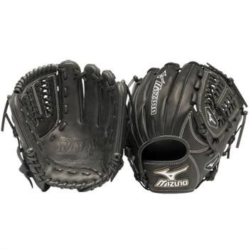 """Mizuno GMVP1154P MVP Prime 11.5"""" Infield Baseball Glove - Left Hand Throw"""