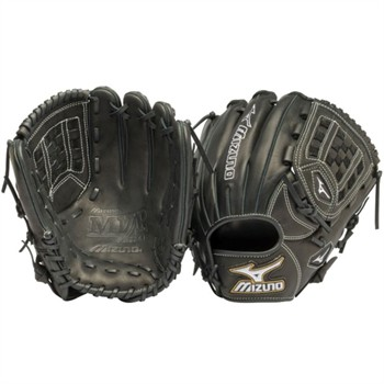 "Mizuno GMVP1201P MVP Prime 12"" Pitcher Baseball Glove - Right Hand Throw"
