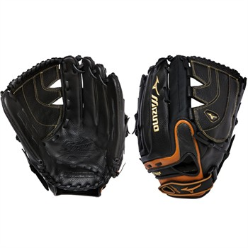"Mizuno Supreme Series 14"" Softball Glove GSP1405 - Right Hand Throw"