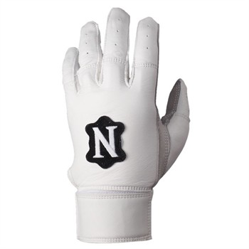 Neumann Professional Linebacker Gloves