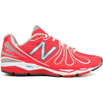 New Balance 890v3 Women�s Pink Ribbon Lightweight Running Shoes