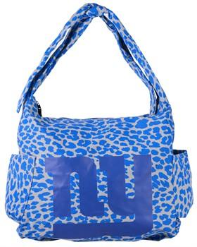 New York Giants Mendoza Handbag