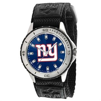 new-york-giants-veteran-mens-watch.jpg