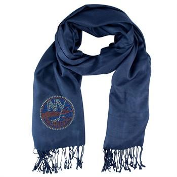 New York Islanders Pashi Fan Scarf