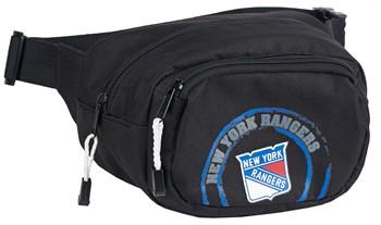 New York Rangers Sweetspot Fanny Pack