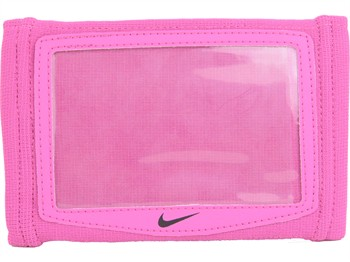 Nike Control Playcoach - Pink / Black