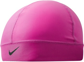 Nike Breast Cancer Awareness Pro Combat Skull Cap