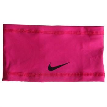 Nike Pro Combat Skull Wrap - Pink / Black