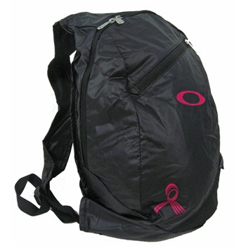 Oakley Breast Cancer Awareness Packable Women's Backpack