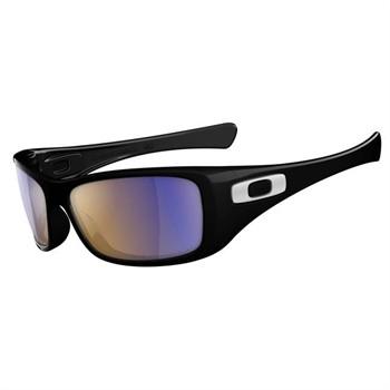 Oakley polarized lenses fishing for Oakley polarized fishing sunglasses