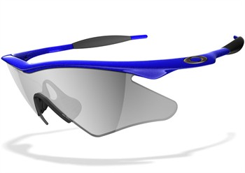 custom oakley goggles 2cdh  customize oakley sunglasses for baseball