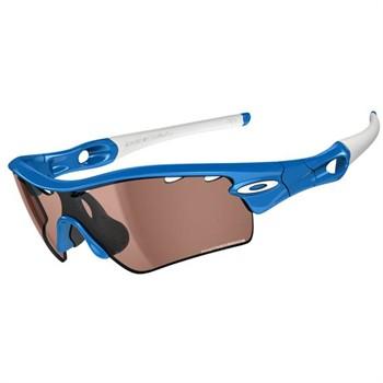 Oakley Vr50 Photochromic