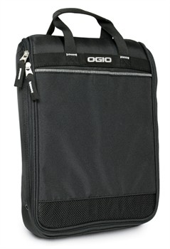 Ogio Mini Brain Bucket Custom Laptop Bag - FREE Embroidery