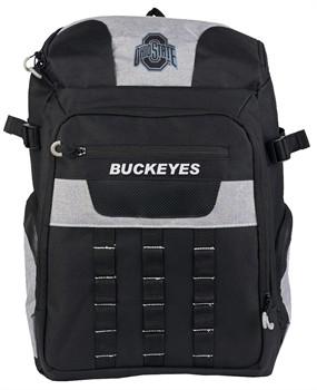 Ohio State Buckeyes Franchise Backpack