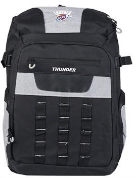 Oklahoma City Thunder Franchise Backpack